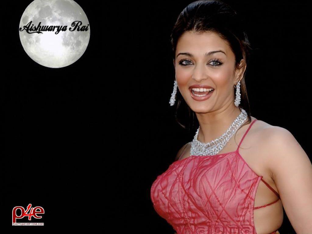 Sexy Fotos von Aiswarya Rai
