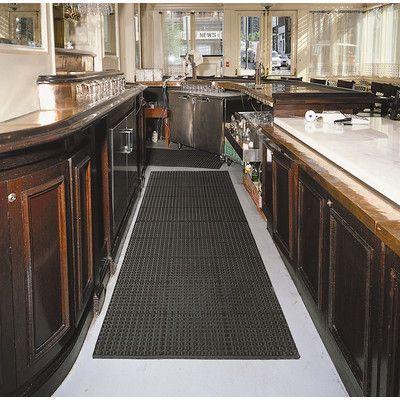 Best Design By Akro Cushion Tred Utility Mat Kitchen Mat 400 x 300
