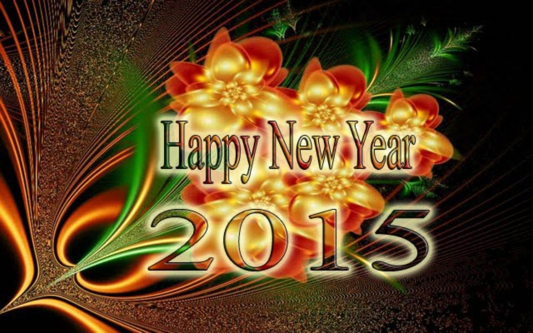 free happy new year wallpapers 2015 full hd download