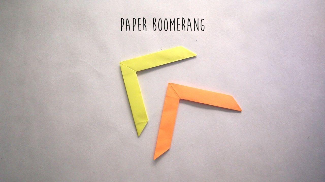 How to make Boomerang YouTube video