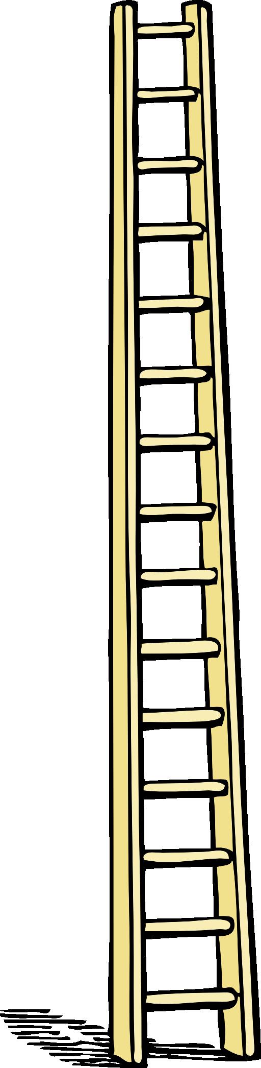 Clipart Tall Ladder 512x512 7d54 Png 512 2092 Ladder Tools Tall Ladder