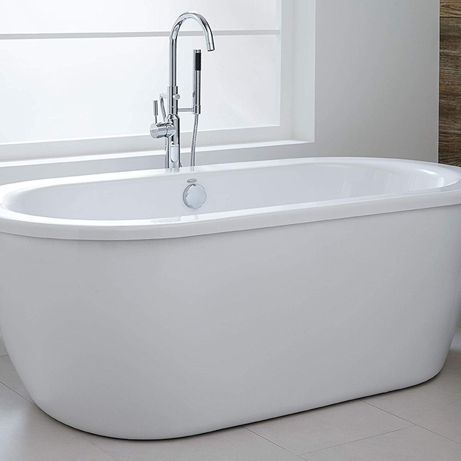 Best Freestanding Bathtub Reviews In 2020 With Images Free