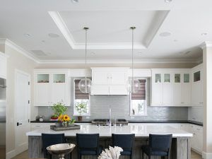 Dunn Edwards Whisper White Dew340 White Cabinet Paint Color The Cabinets Are Kitchen