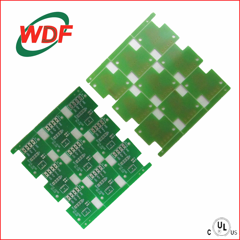 wonderfulpcb is an experienced aluminum pcb,flexible pcb,rigid flexwonderfulpcb is an experienced aluminum pcb,flexible pcb,rigid flex pcb,multilayer pcb,pcba manufacturer,pcb board manufacturer,provide various of printed