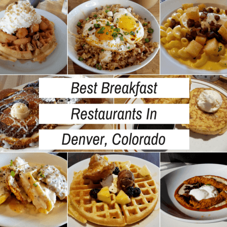 Unique Places To Eat In Kansas City Missouri Breakfast Restaurants Best Breakfast Breakfast