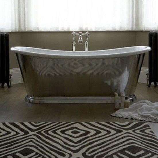 Badezimmer Mit Freistehender Badewanne Wohnideen Badezimmer Living Ideas  Bathroom