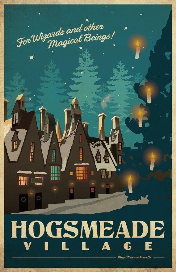 Pin Van Reinilde Van Meeuwen Op Harry Potter Zweinstein Poster Boeken
