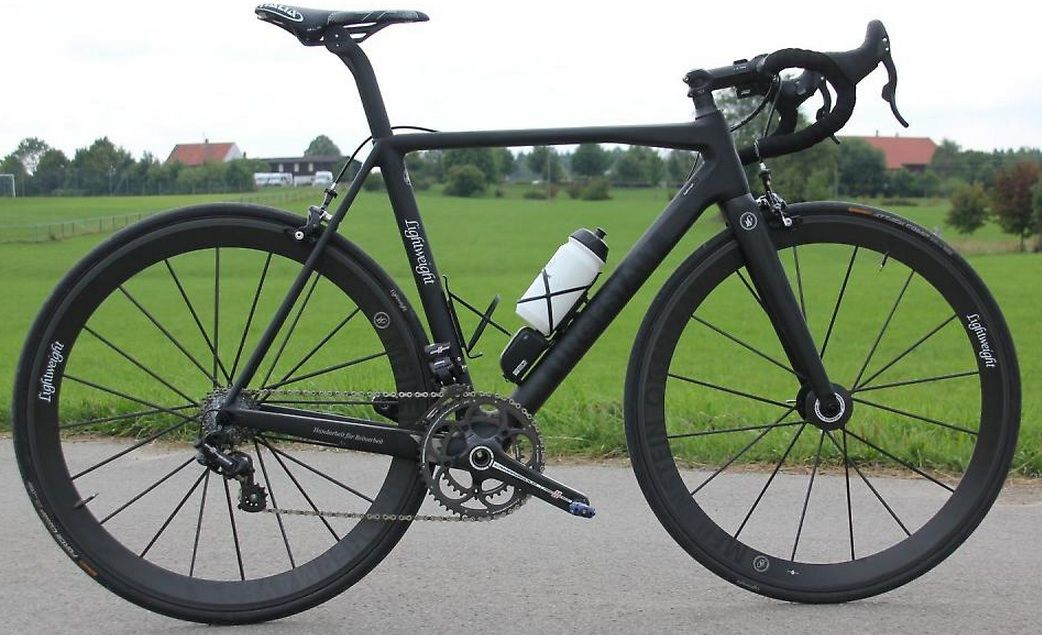 Bikes Lightweight Lightweight Urgestalt Bikes