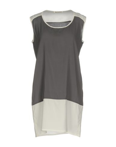 DRESSES - Short dresses Erendira fZhmdmPjU