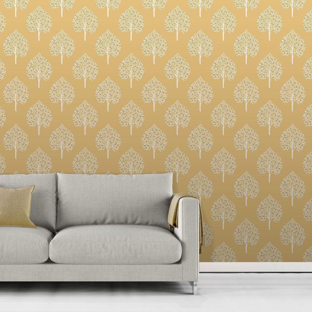Pattern Number FD41930. Fine decor Annabelle Wallpaper