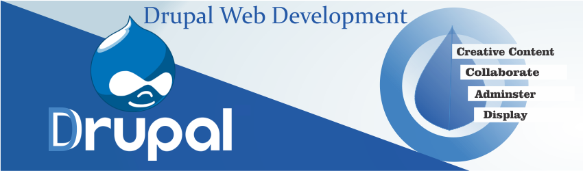 Drupal Web Development Web Development Website Development Company Web Development Company