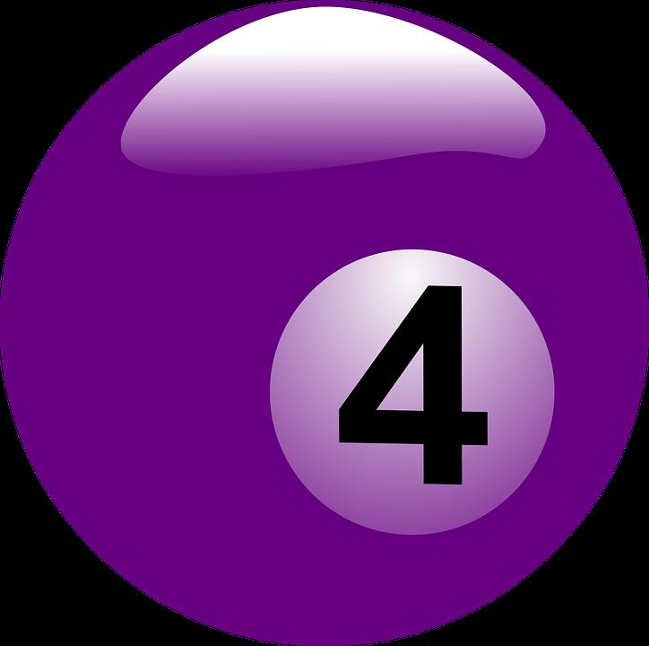 Free Image On Pixabay Billiards Billiard Ball Ball In 2021 Free Billiards Pool Ball Billiards