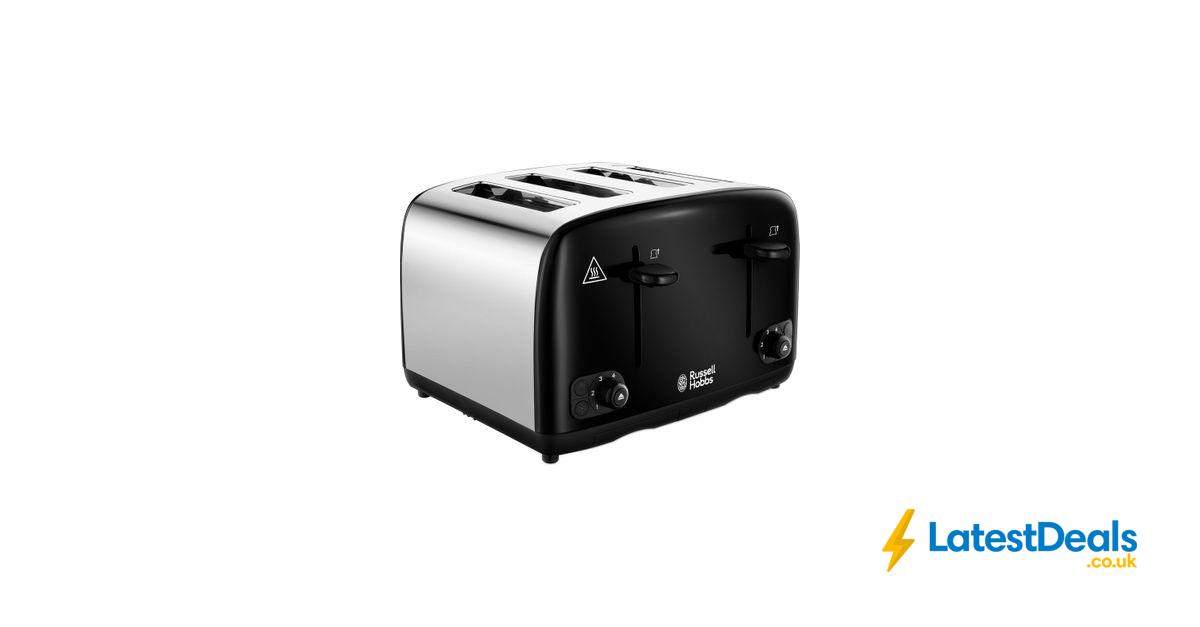 Rus Hobbs 17ltr Microwave 40 At Asda Home Pinterest And