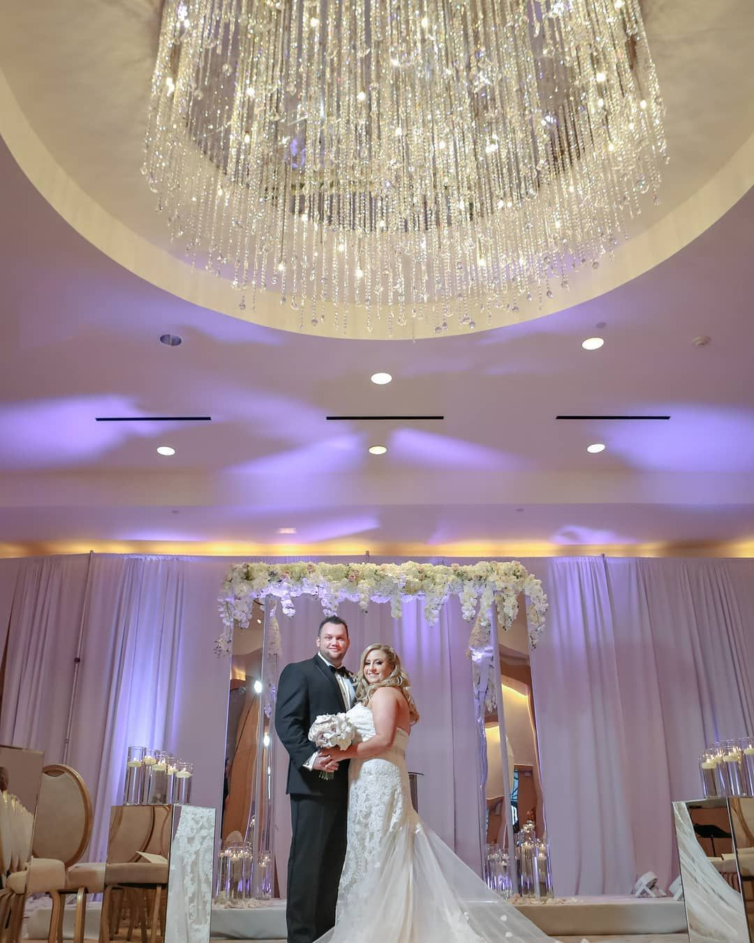 The Most Glam Couple Magazine Rentmywedding Lighting Rentmywedding Photography Emilyharrisphotography Vend In 2020 Event Inspiration Wedding Events Inspiration