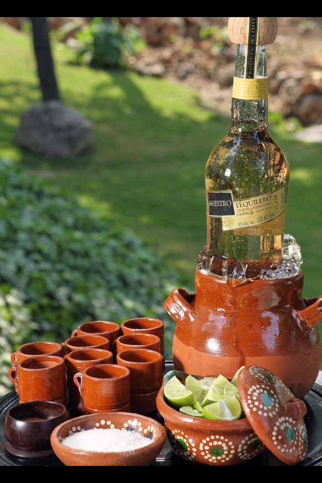 Mexican Party | pachangas | Pinterest | Fiesta mexicana, Mexicanos y ...