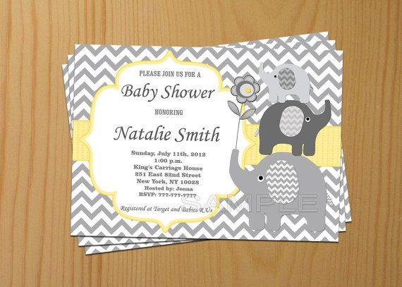 Boy baby shower invitation baby shower invites baby por diymyparty boy baby shower invitation baby shower invites baby por diymyparty stopboris Images