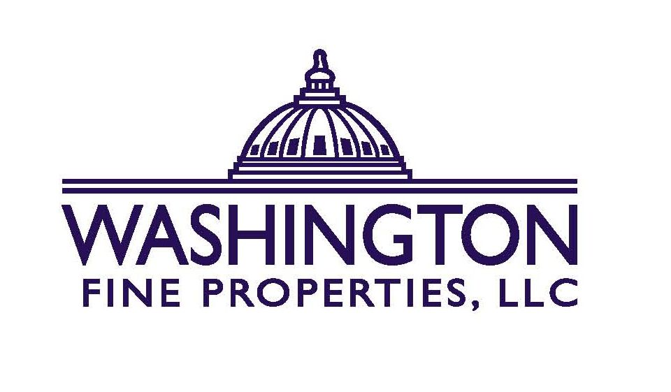 Washington Fine Properties Social Media And Advertising