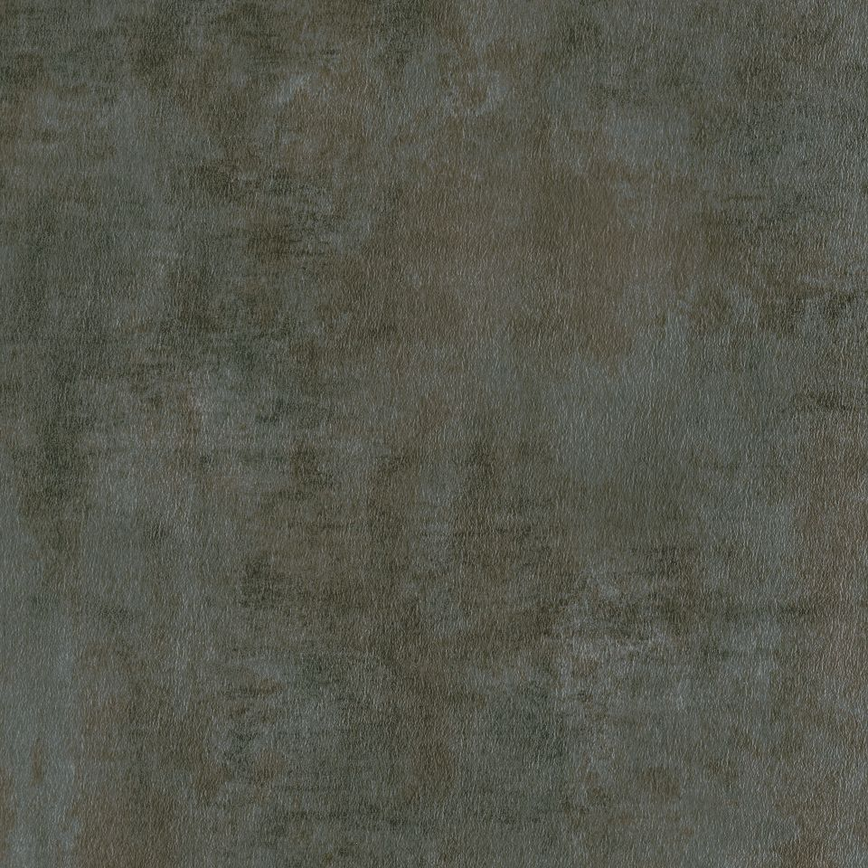 Terraza Grand Aspen Gray Stained Concrete A3262 Vinyl Tile Flooring