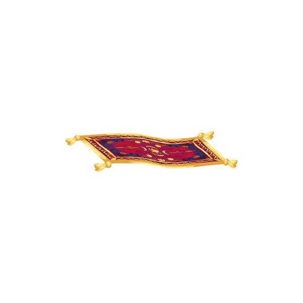 Magic Carpet Png Carpet Vidalondon Liked On Polyvore Featuring Rugs Clothes Design Shoe Bag Carpet