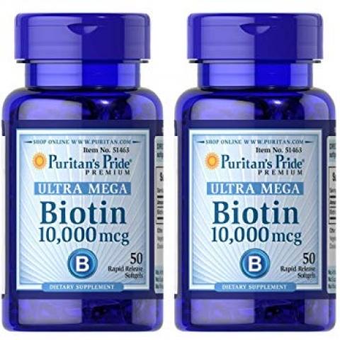 فيتامين بي كومبلكس وبي 12 من بيوريتانز برايد 90 قرص Puritans Pride Vitamins For Energy Puritan
