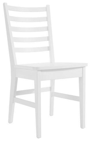 stuhl g nstig bei m max bestellen von stuhl und st hlen pinterest. Black Bedroom Furniture Sets. Home Design Ideas