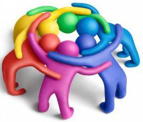 How Successful is Peer Mediation? - Peer Mediation