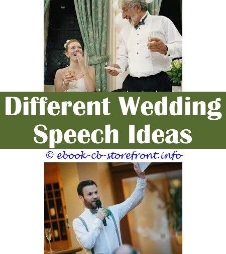 3 Amazing Simple Ideas: Top 10 Wedding Speech Jokes Quick