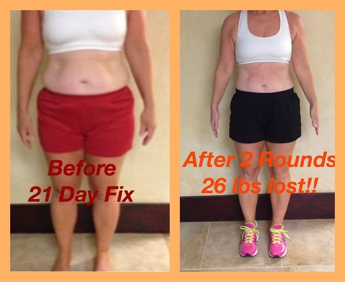 Weight loss dr mansfield ohio picture 3