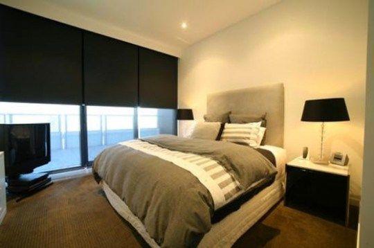 pin by ruth sharon on home design pinterest ideas design and rh pinterest com  bedroom interior design ideas australia