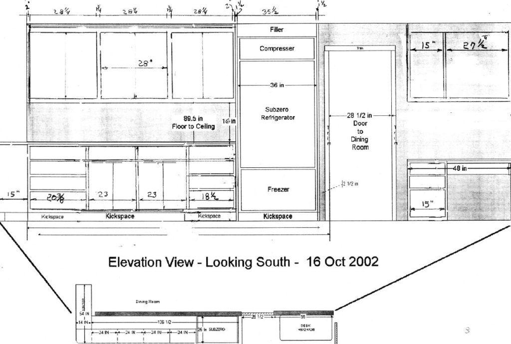 Kitchen Overhead Cabinets Height Kitchen Cabinet Dimensions Kitchen Cabinets Height Cabinet Dimensions
