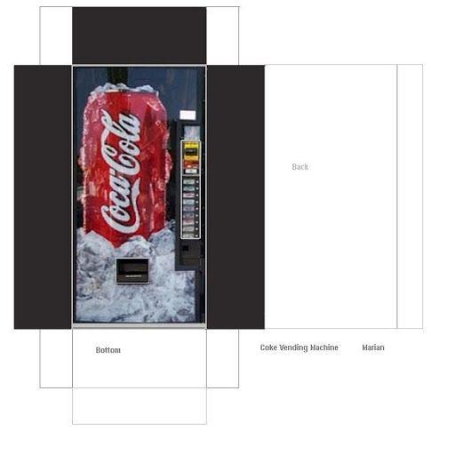 Paper64 - hkKarine1 - Picasa-Webalben