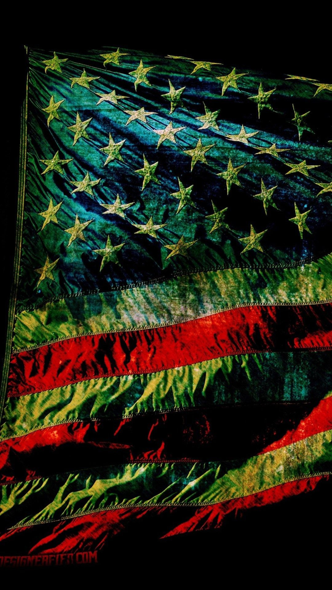 free american flag iphone wallpaper download Iphone
