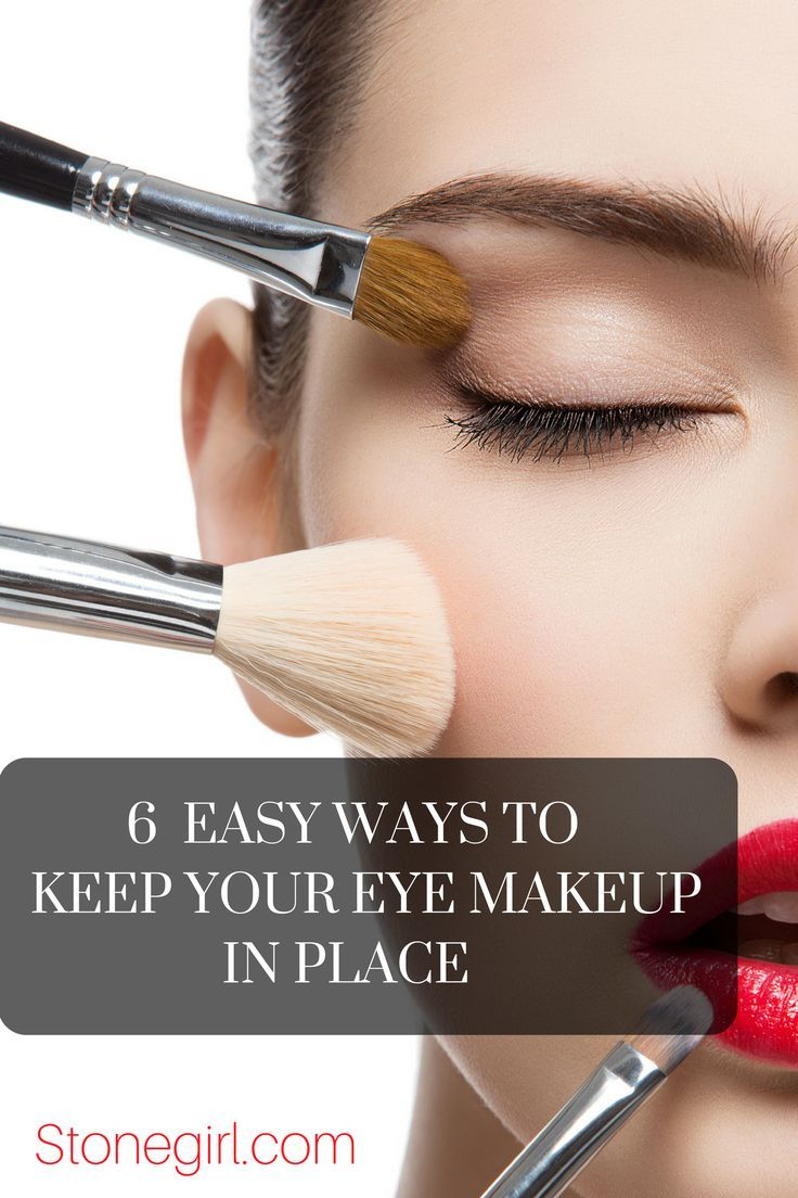 Tips to keep your makeup in place on a hot day Tips to keep your makeup in place on a hot day new photo