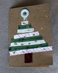jouluaskartelu lapsille Kuvahaun tulos haulle helppo jouluaskartelu lapsille | joulu  jouluaskartelu lapsille
