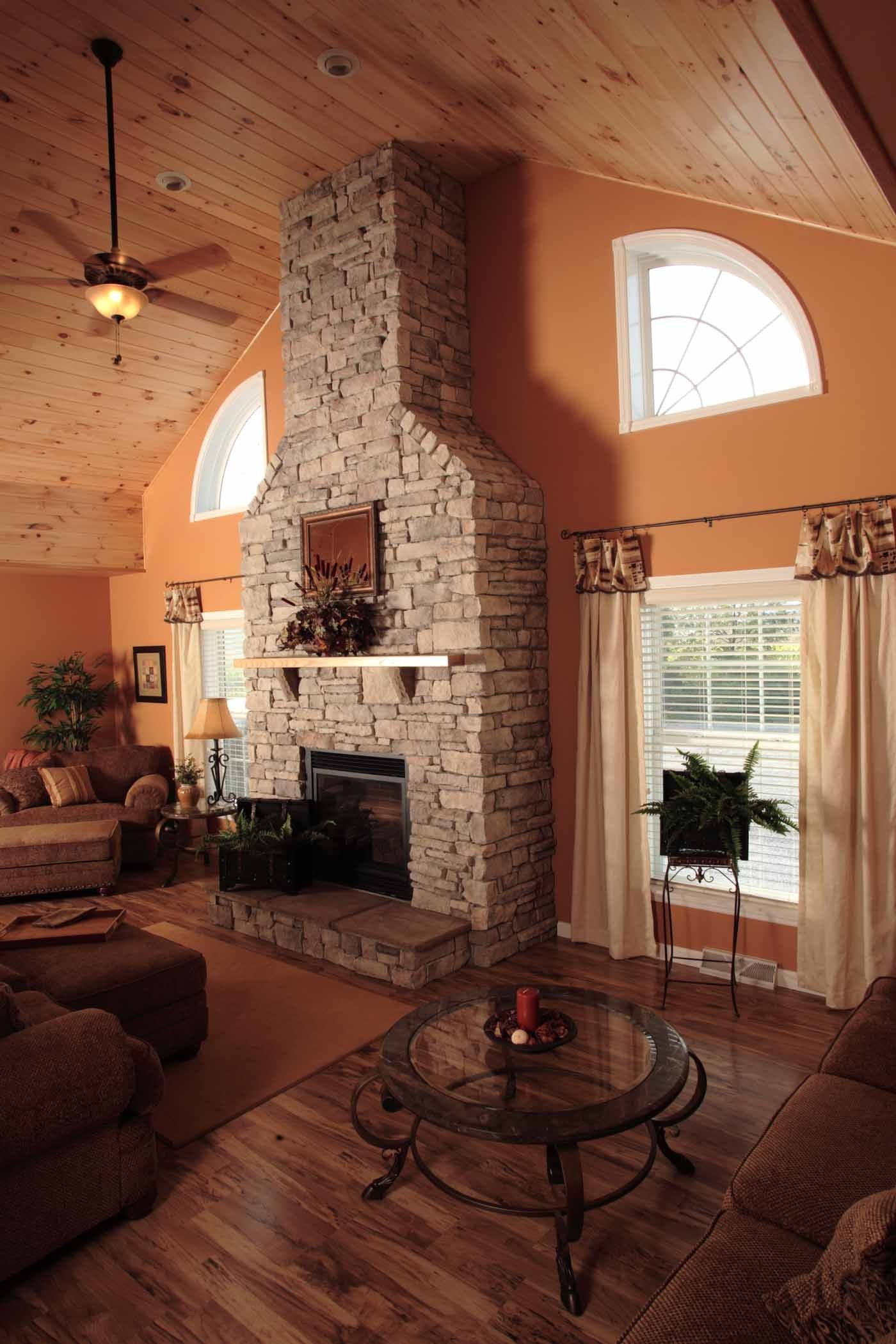 Home Colors Finishes Modular Home Manufacturer Ritz Craft
