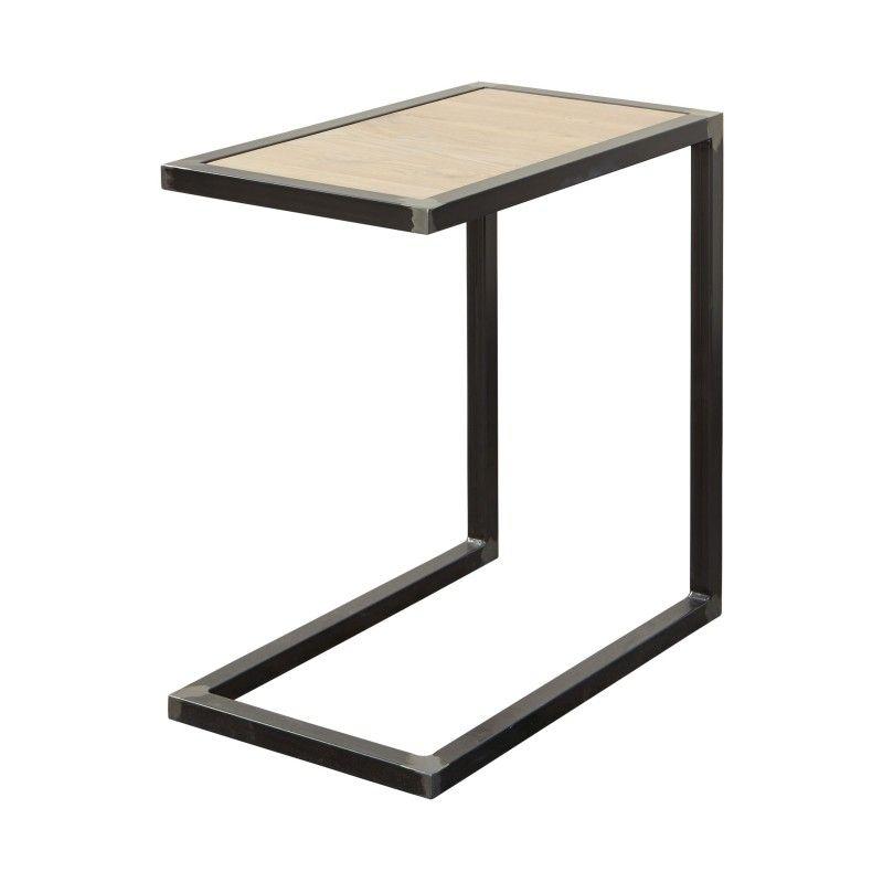 laptop tisch sofa finest laptop tisch tidyboy dekorativer arm notebook und monitor laptoptisch. Black Bedroom Furniture Sets. Home Design Ideas