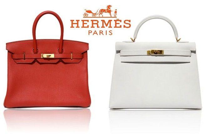 d9429561127 bolsas Hermès Paris - Pesquisa Google