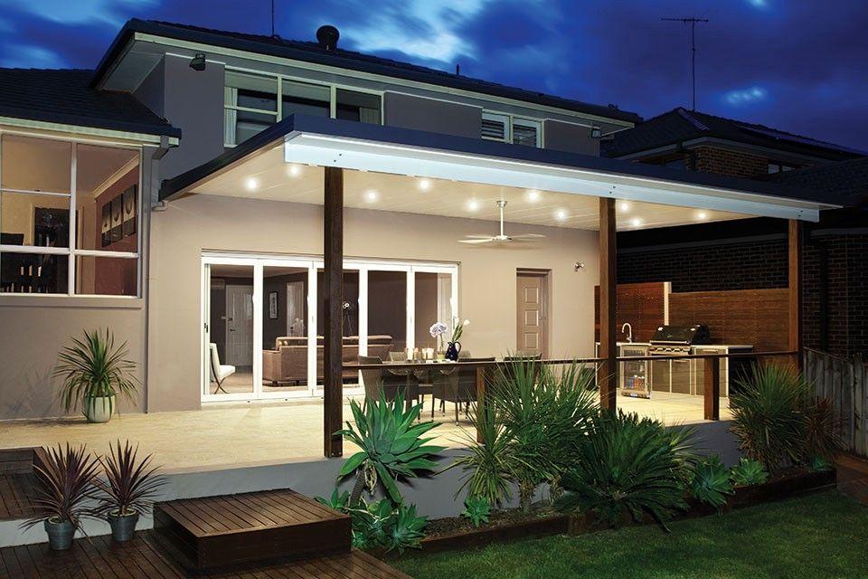 3 Advantages Of Hiring The Best Shade Master Outdoor Rooms Pergola Patio Patio Design
