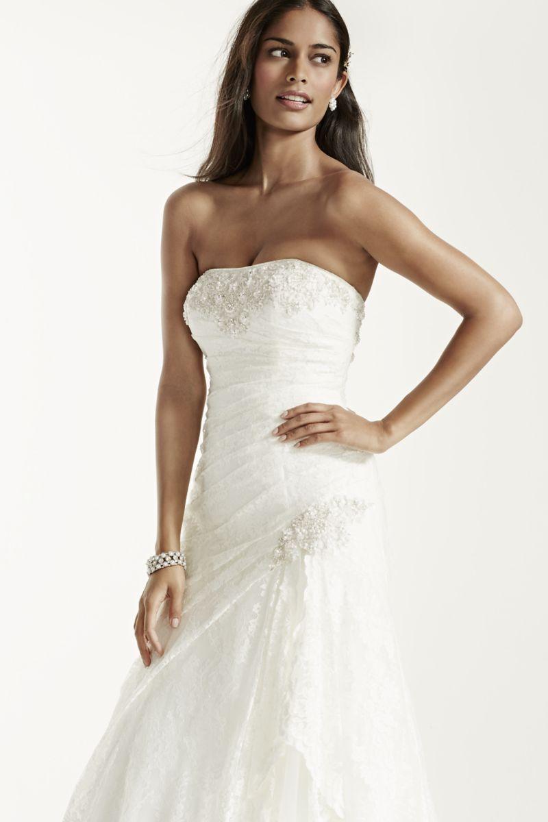 43++ Wedding dress no train reddit ideas in 2021