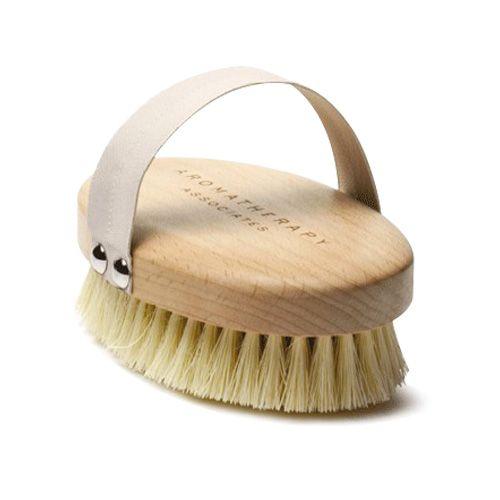 Znalezione obrazy dla zapytania makeup brushes