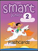 Mm Publications Smart Junior 2 In 2020 Teacher Books Vocabulary In Context English Language Teaching