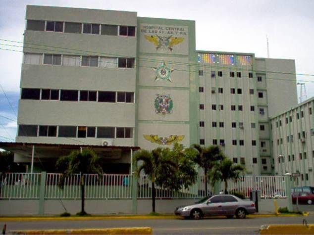 Auditorías De CC Revelan Irregularidades En Diez Hospitales