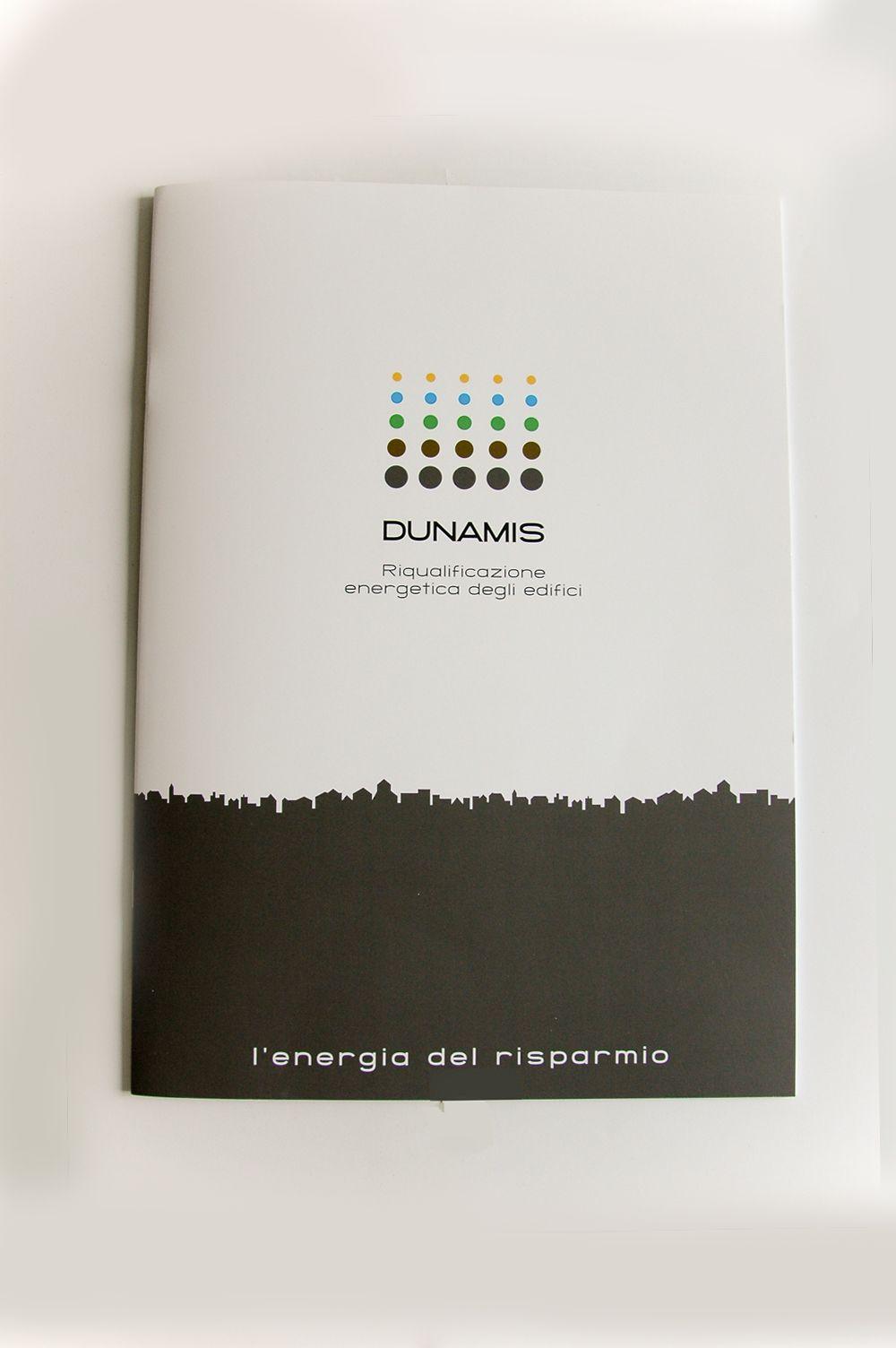 Borchure http://www.e-dna.it/portfolio-item/dunamis-brochure-logo-naming