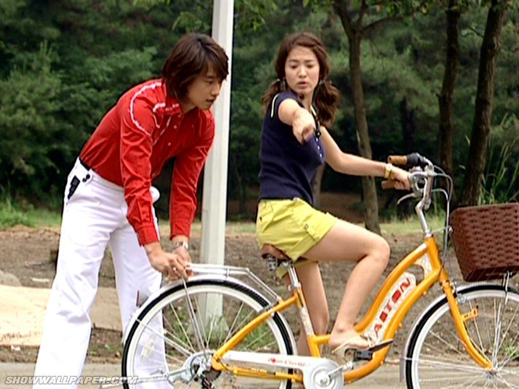Korean drama full house pictures