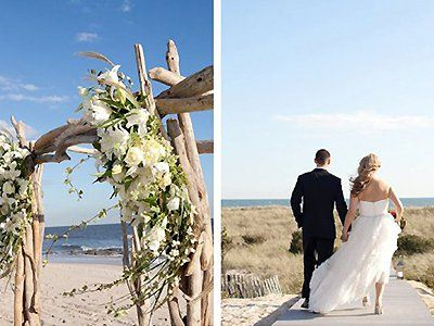 Oceanbleu Westhampton Beach New York Wedding Venues 3