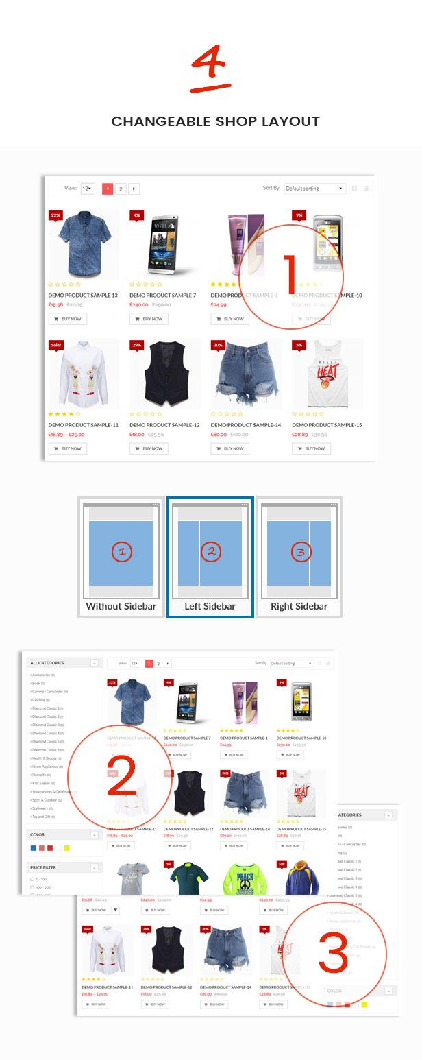 Homemarket ecommerce wordpress theme for woocommerce download homemarket ecommerce wordpress theme for woocommerce download wordpress themes plugin blogger themes business card magicingreecefo Gallery