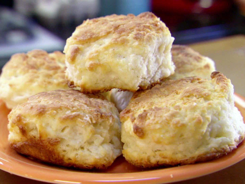 recipe: self raising flour biscuits no egg [10]