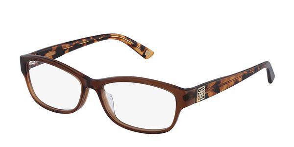 cbb1d00cef Anne Klein AK5030 208 Eyeglasses
