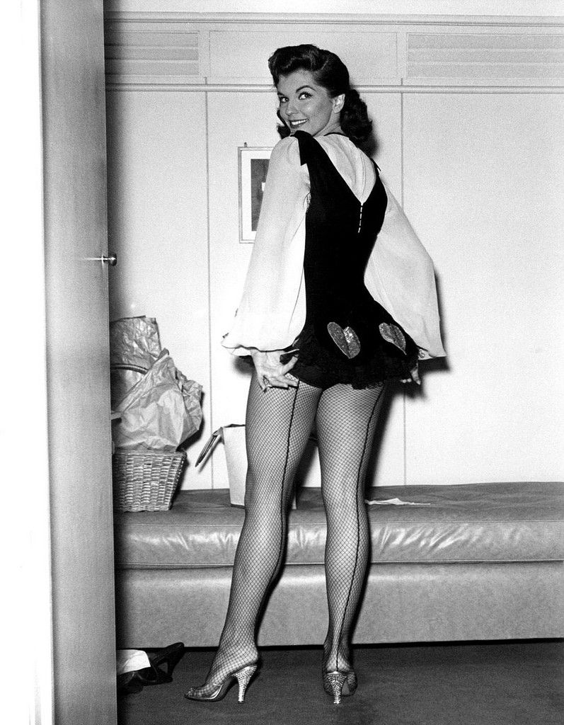Lisa Gaye (actress, born 1960) Lisa Gaye (actress, born 1960) new picture