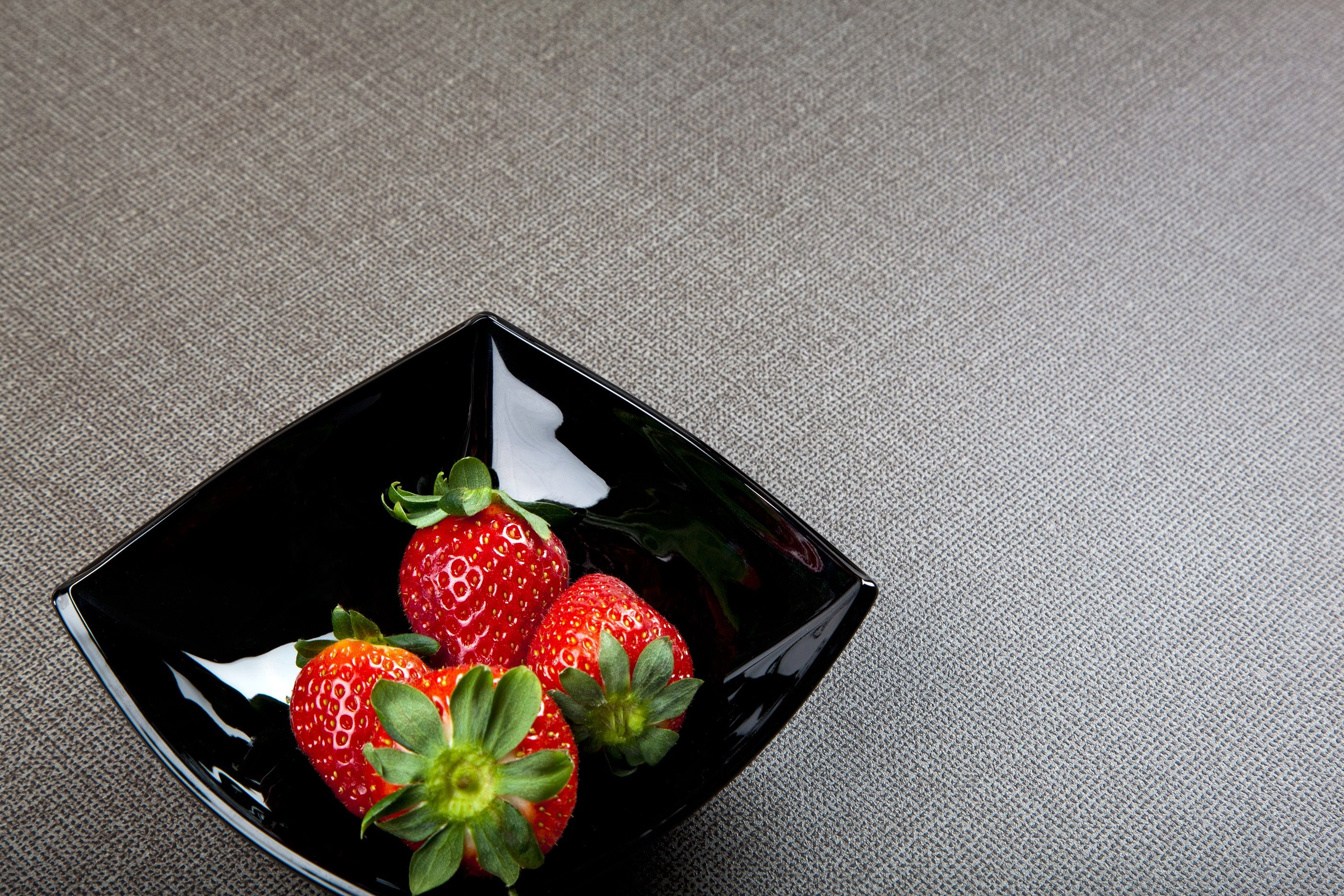 Good Morning With Neolith Textil White Model Neolith  # Muebles Mocholi